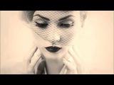 Parov Stelar - Heavens Radio (feat. Y'Akoto)