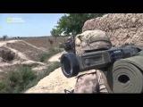 Братья по оружию. Афганистан
