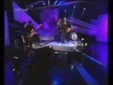 U2 &amp Daniel Lanois -Falling At Your Feet- Live on RTE 31-10-
