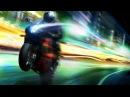Trance - Formula 1