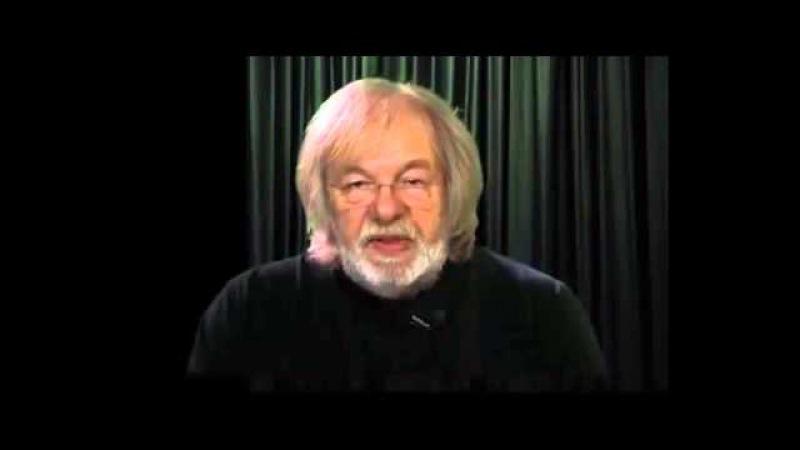 Сергей Стрижак об искажениях народных песен