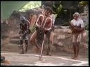 Australian Aboriginal Dance - 3
