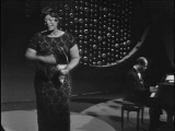 Ella Fitzgerald - Mack The Knife (High Quality)