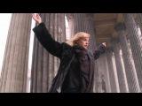 Битва экстрасенсов: Татьяна Ларина - Весь путь