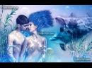 Нелнаро: Безопасный секс у Инопланетян и Дельфинов/Выживший вид людей/Тантра