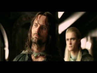 Game Of Thrones: Lords Of Middle Earth Trailer