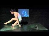Mio Bell'Amore - Live al Teatro Vespasiano - Giugno 2011
