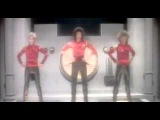 Queen - The Show Must Go On Official Video HD