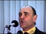 Александр Дулов концерт в г. Краматорске 1989 г.