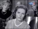 Перри Мейсон 6 cезон 11 серия Дело о скаковой лошади 1962