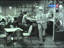 Перри Мейсон 6 сезон 13 серия Дело о туфельке воровки 1962