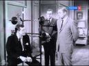 Перри Мейсон 6 cезон 22 серия Дело о бархатных коготках 1963