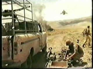 Афганская дорога.mp4