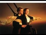 Титаник 2.. Возвращение Джека, Перерождение Розы - YouTube