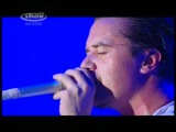 Faith No More - King For a Day (Porra! Caralho!) - Live SWU 2011 Brasil