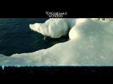 LYRIC VIDEO LTN &amp Ad Brown feat. Cat Martin - Miss You (Original Mix) Silk Royal HD 1080p