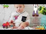 Одежда для новорожденных Lucky Child | Коллекция