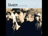 Mansun - I Can Only Disappoint You