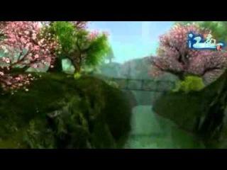 Loong Online Рассветный берег