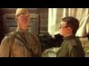 Три дня лейтенанта Кравцова - 1 серия. смотреть онлайн в хорошем качестве HD
