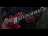 Vladimir Dimov - I feel love (feat. Valeriy Stepanov)
