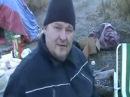 Русский Мужик поздравил Путина Живи пока Вова