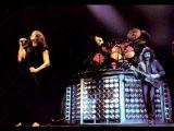 Black Sabbath - Paranoid Ian Gillan (Live'83)