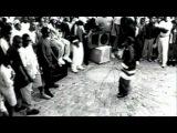 Big Daddy Kane ft. Scoob, Sauce Money, Shyheim, Jay-Z., Ol' Dirty Bastard - Show &amp Prove (Explicit)