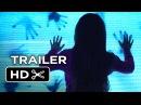 Poltergeist — Official Trailer