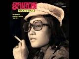 Saigon Rock &amp Soul Vietnamese Classic Tracks 1968 1974 - Remaster.