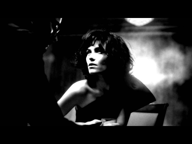 Beth Hart Joe Bonamassa - Your Heart Is As Black As Night