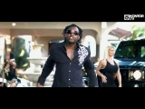 Chawki feat. Dr. Alban - It's My Life (Don't Worry) (Official Video HD)