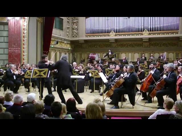 Murka Variations (Вариации на тему Мурки) performed by Katz/Garnet