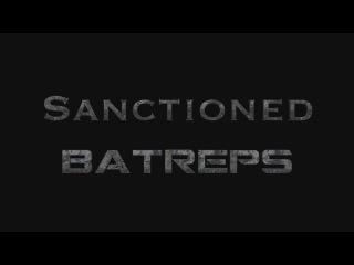 Ad Mech vs Necrons Warhammer 40K Battle Report - Sanctioned Batrep Ep 31