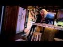 Dan Balan - Justify Sex Official video | HD | 1080p