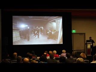 OTOY Presentation at NVIDIA GPU Technology Conference 2015