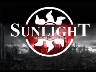SUNLIGHT - ФИЛЬМ-КОНЦЕРТ (J-ROCK)