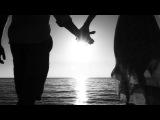 Milk &amp Sugar with Barbara Tucker - Needin U (Official Video)