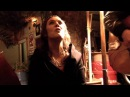 No° 19.3 ZAZ - How To Trumpet - A sHOWTOgo.ch by Stadtklang