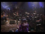 Queensryche - MTV Unplugged Della Brown