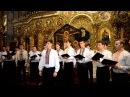 Гей пливе кача Лемківська народна пісня