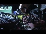 Merzbow Boiler Room Tokyo Live Set