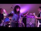 Maria Muldaur &amp the Ramble Band -