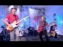 ASIWYFA - Set Guitars to Kill