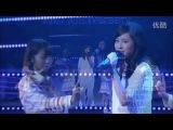AKB48 Request Hour 2015 - 200 - Maeda Atsuko - Yume no Kawa