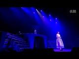 AKB48 Request Hour 2015 - 130 - Maeda Atsuko - Migikata