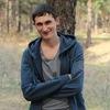 Sergey Fesan