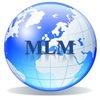 Сетевой маркетинг   MLM   МЛМ   Объявления