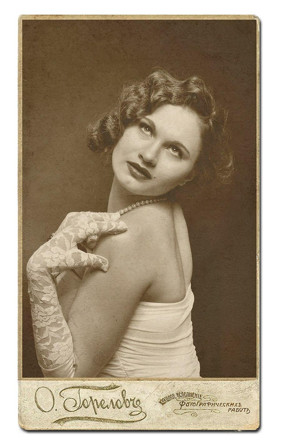 Эва шикульска nude 16 фотография