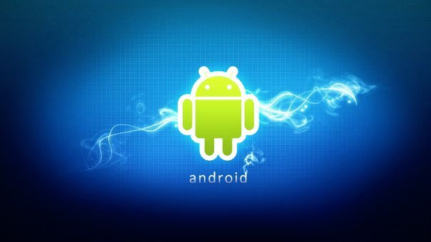 Root права на андроид для взлома игр андроид